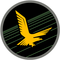Golden Eagle Squadron
